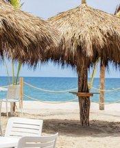 Beach Krystal Puerto Vallarta Hotel Puerto Vallarta