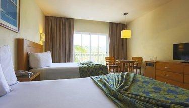 Standard Krystal Puerto Vallarta Hotel Puerto Vallarta